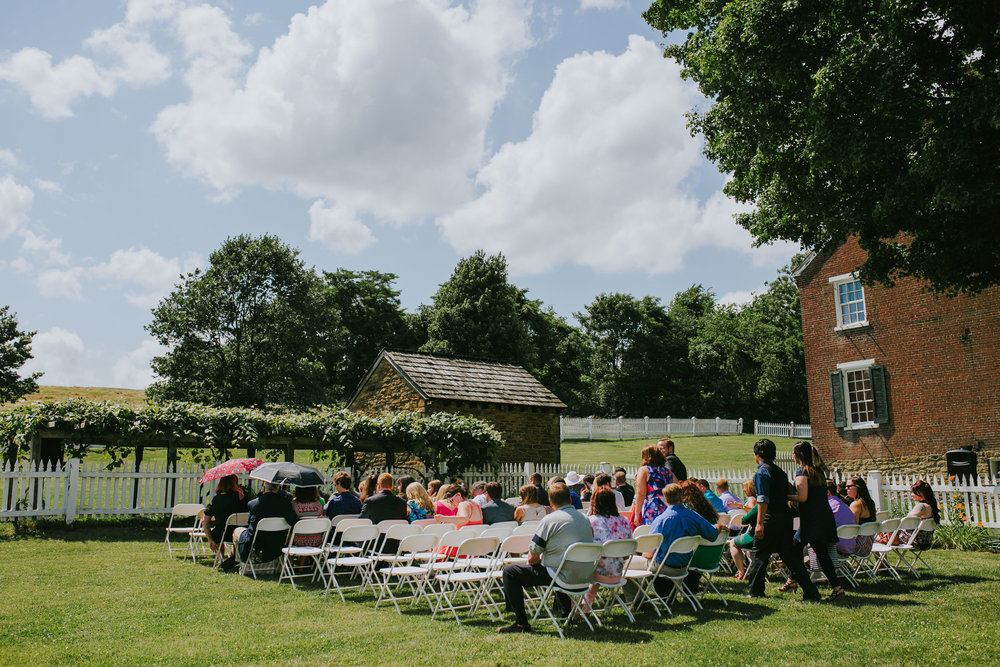 West Overton Wedding38.jpg