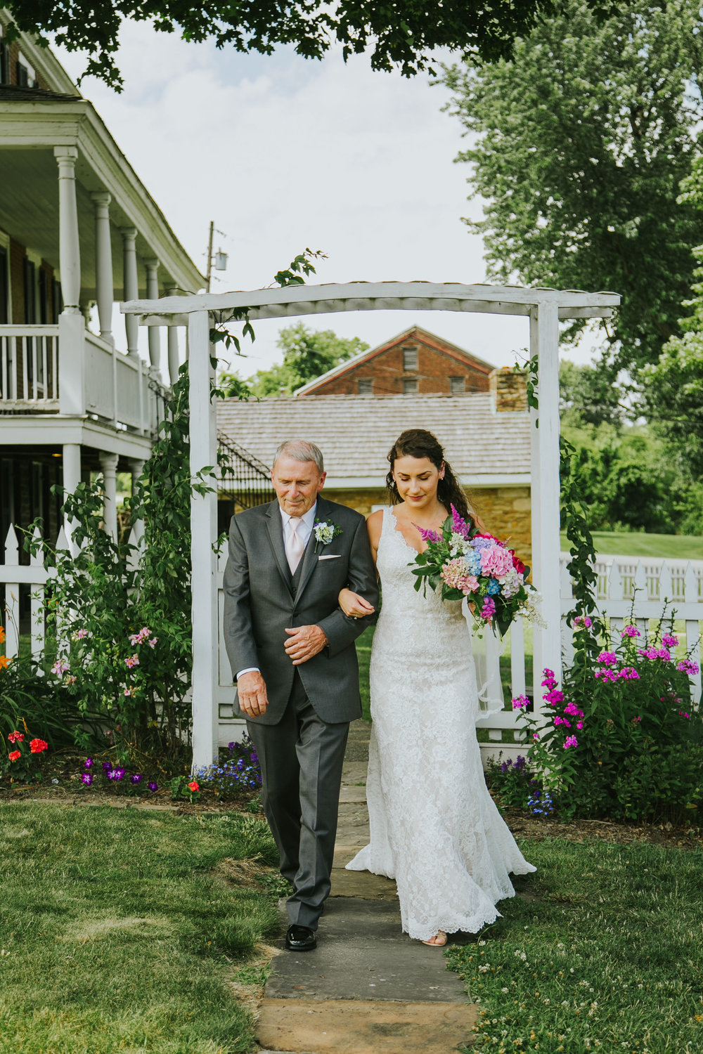 West Overton Wedding39.jpg