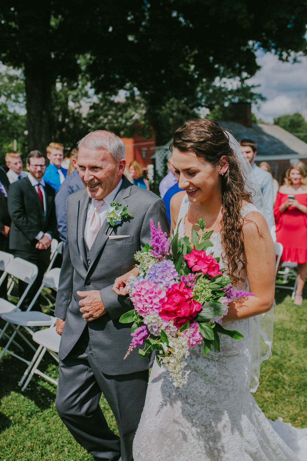 West Overton Wedding41.jpg