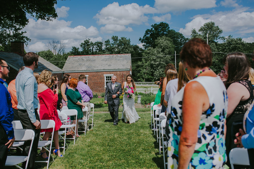 West Overton Wedding40.jpg