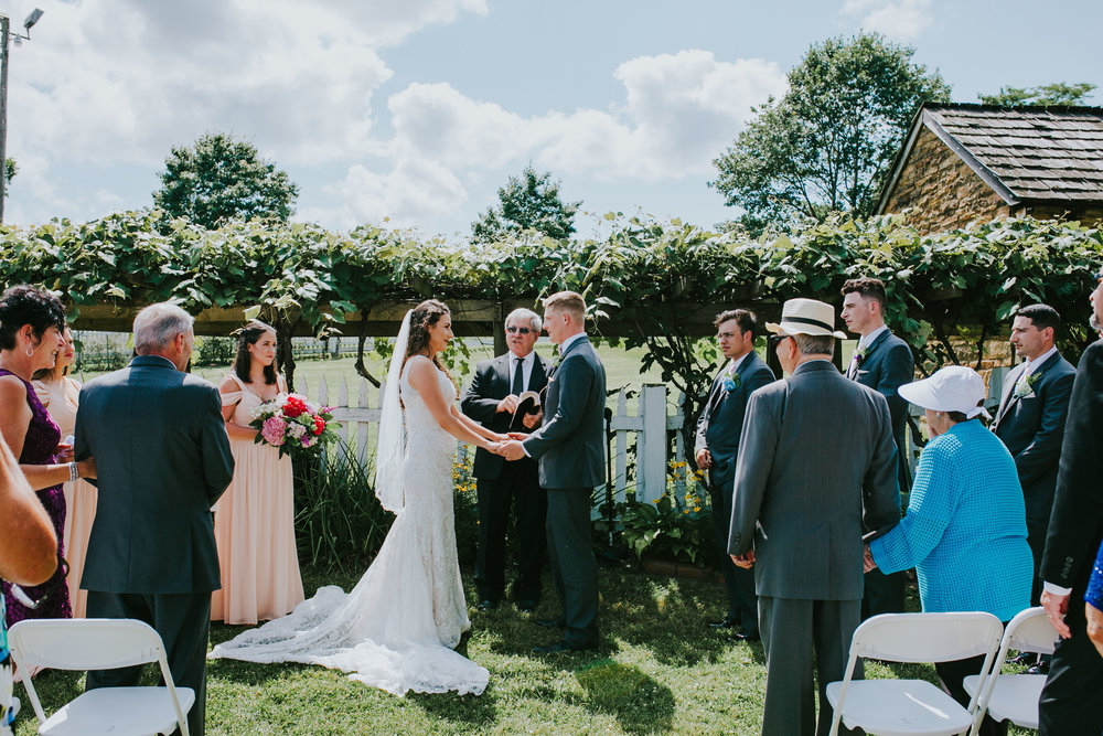 West Overton Wedding42.jpg