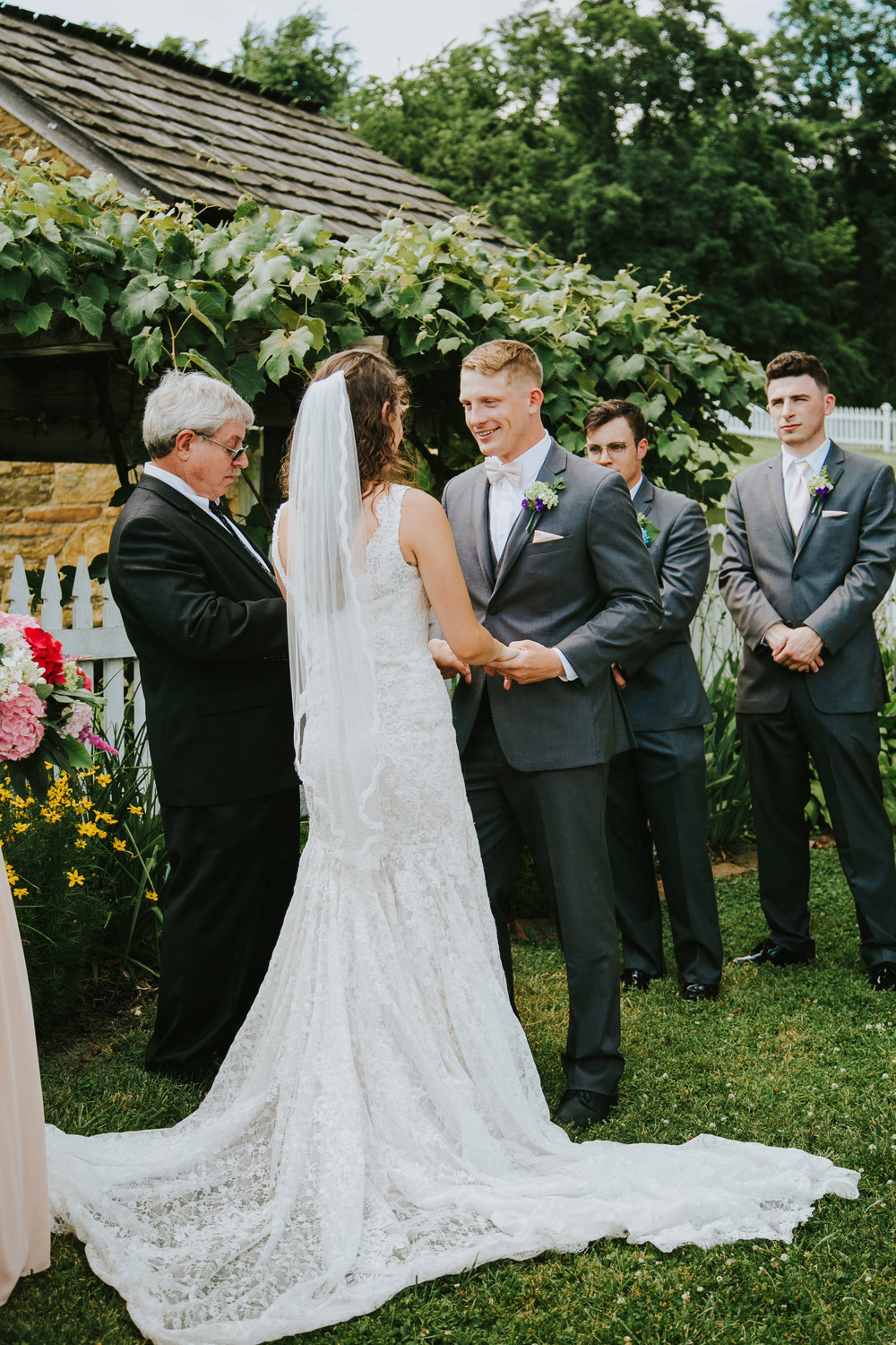 West Overton Wedding45.jpg
