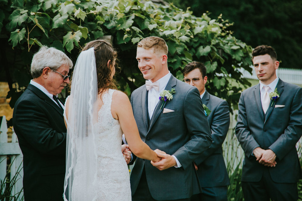 West Overton Wedding46.jpg