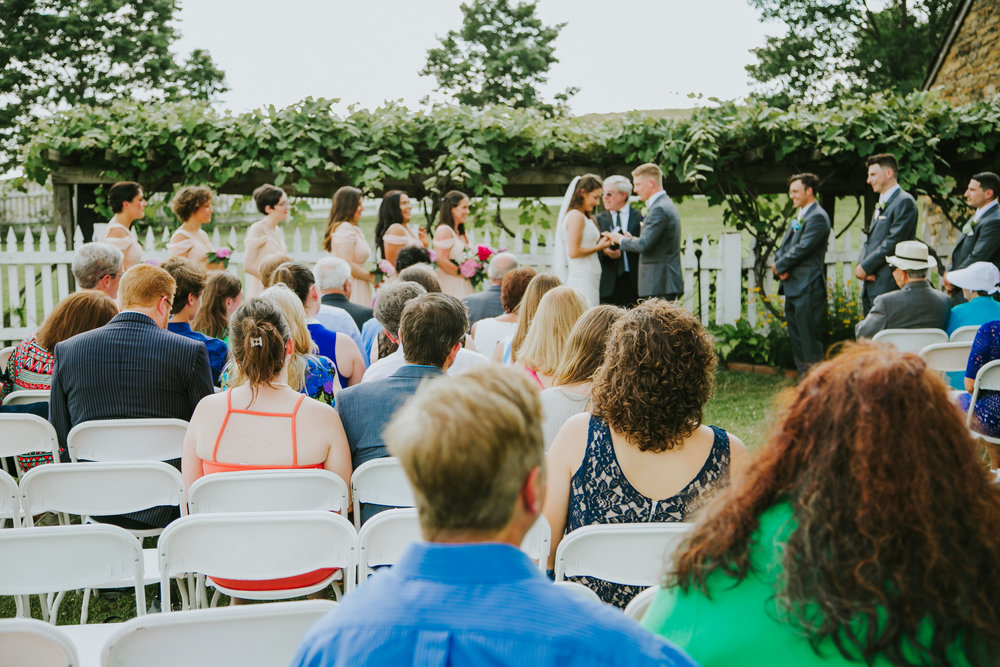 West Overton Wedding49.jpg