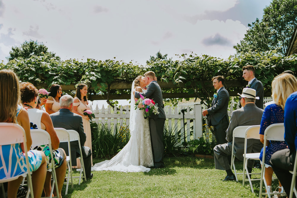 West Overton Wedding51.jpg