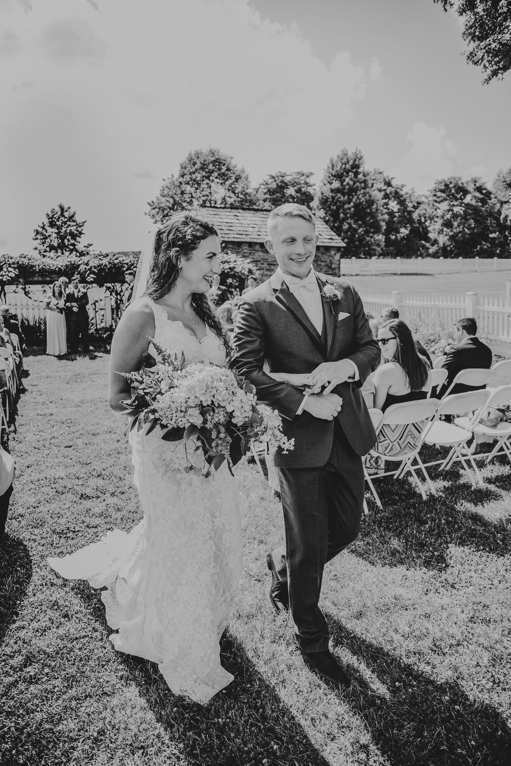 West Overton Wedding53.jpg