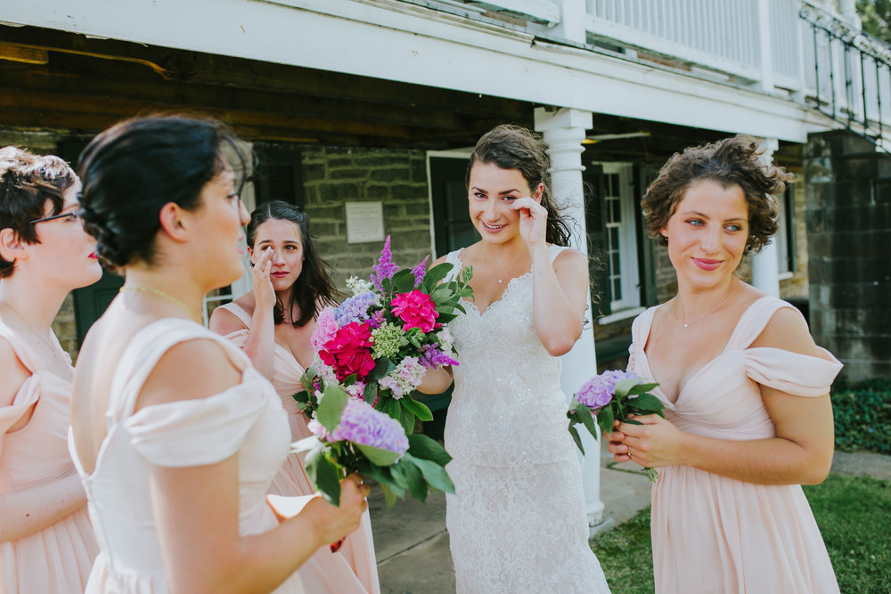 West Overton Wedding55.jpg