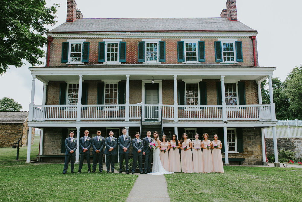 West Overton Wedding63.jpg