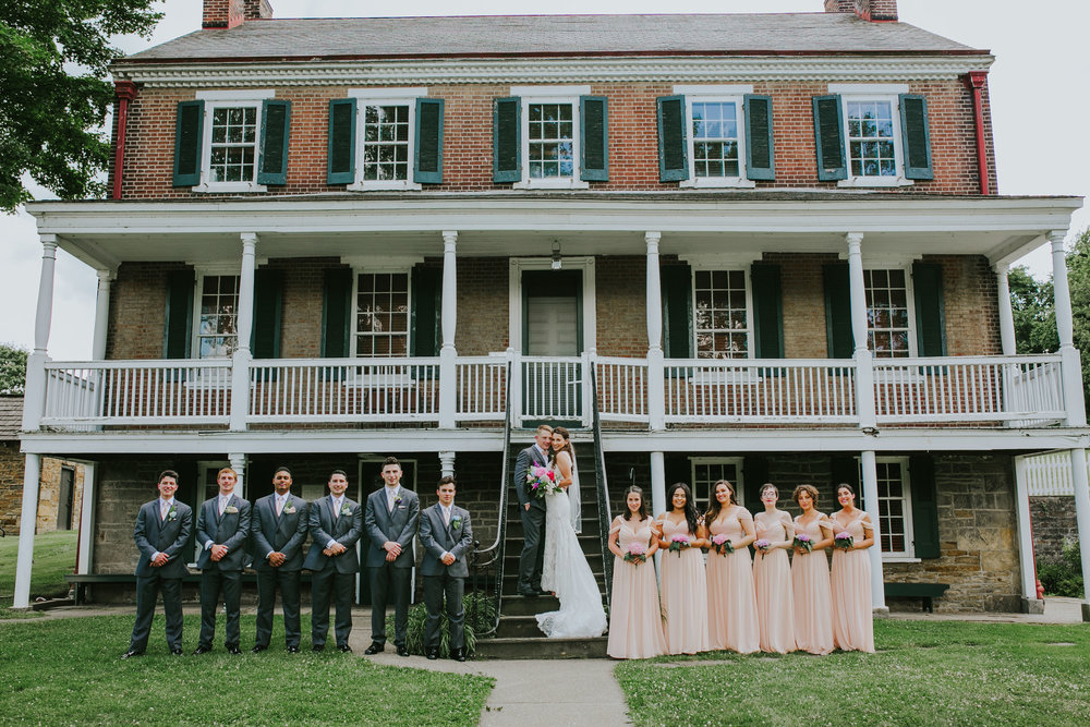 West Overton Wedding64.jpg