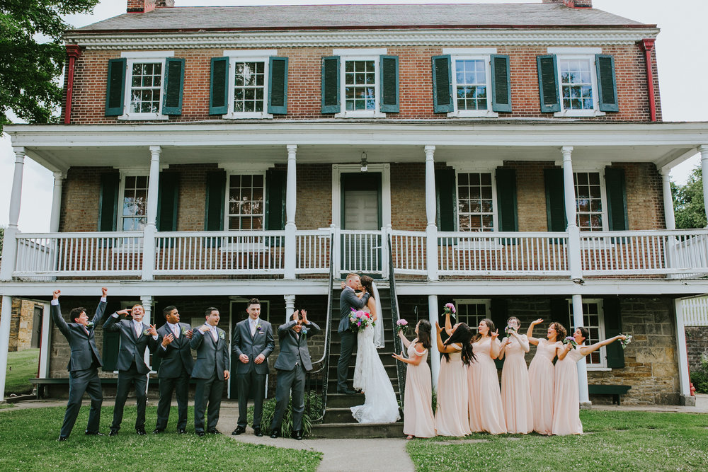 West Overton Wedding65.jpg