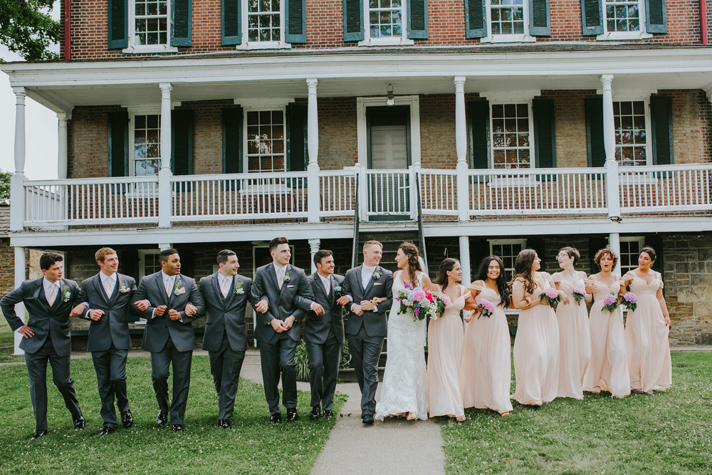 West Overton Wedding66.jpg