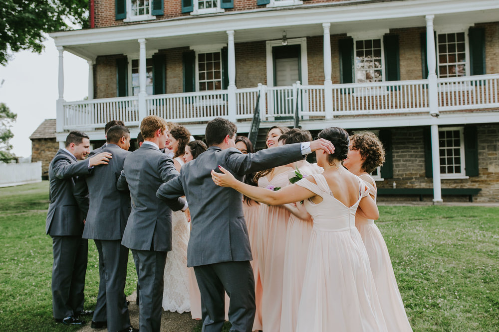 West Overton Wedding67.jpg