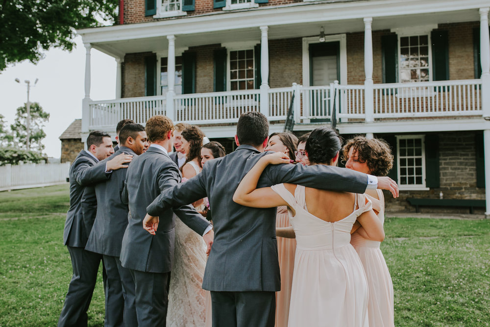 West Overton Wedding68.jpg