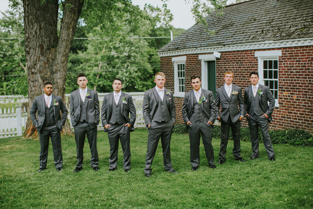 West Overton Wedding73.jpg