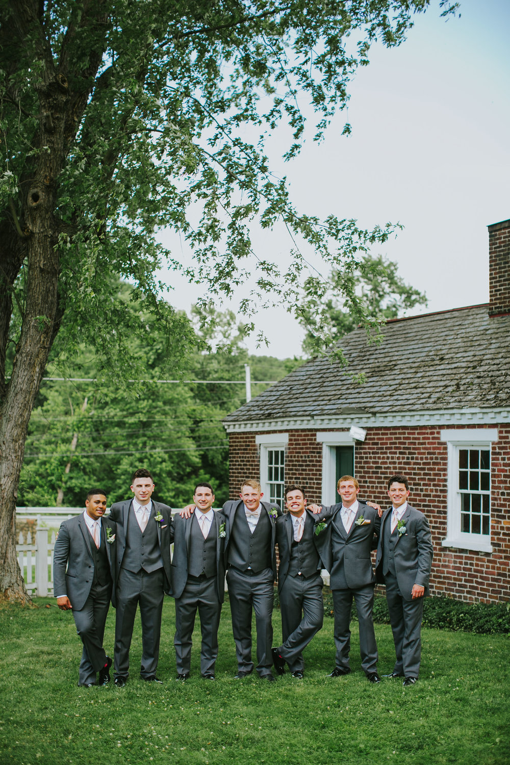 West Overton Wedding75.jpg