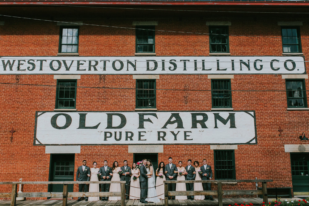 West Overton Wedding87.jpg