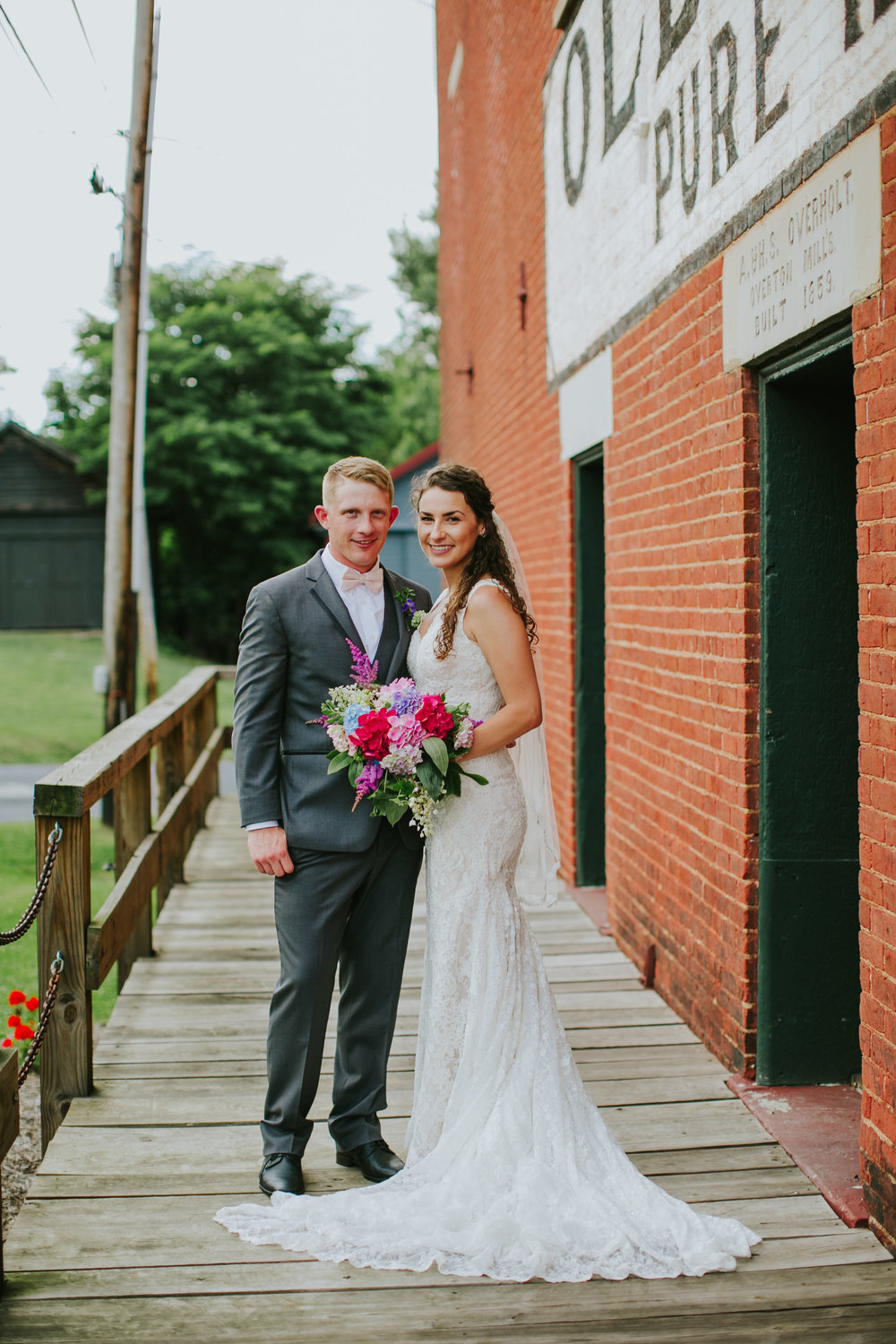 West Overton Wedding91.jpg