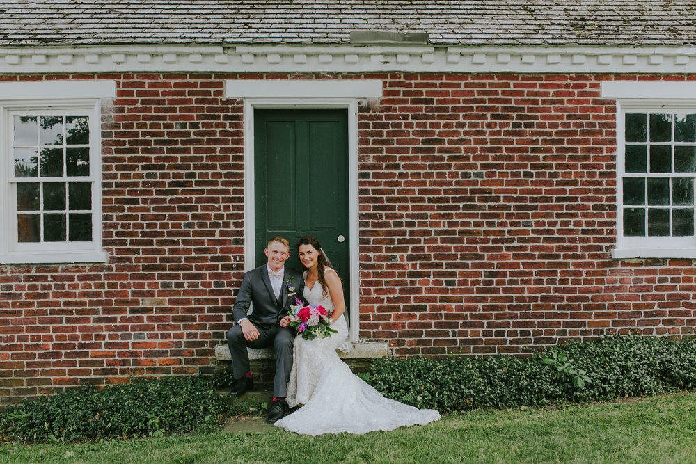 West Overton Wedding92.jpg