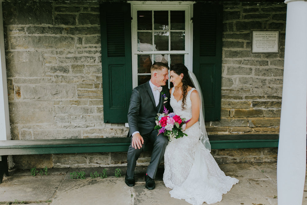 West Overton Wedding96.jpg