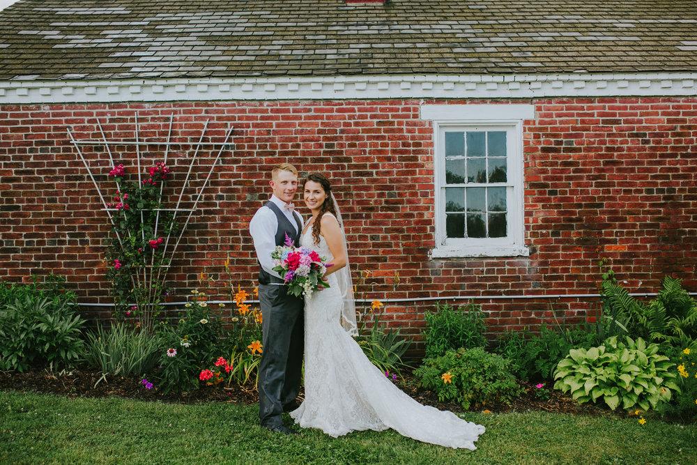 West Overton Wedding109.jpg