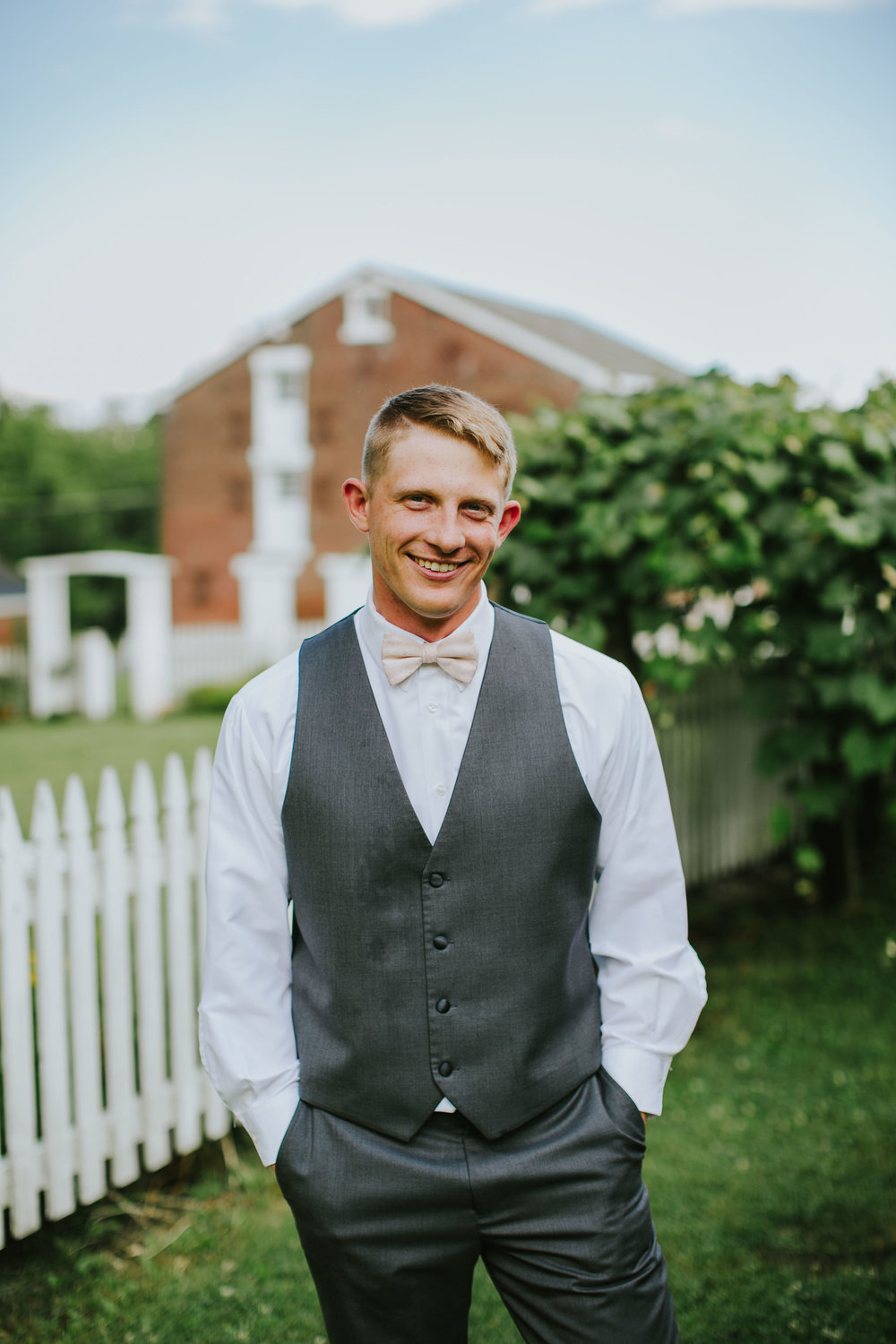 West Overton Wedding120.jpg