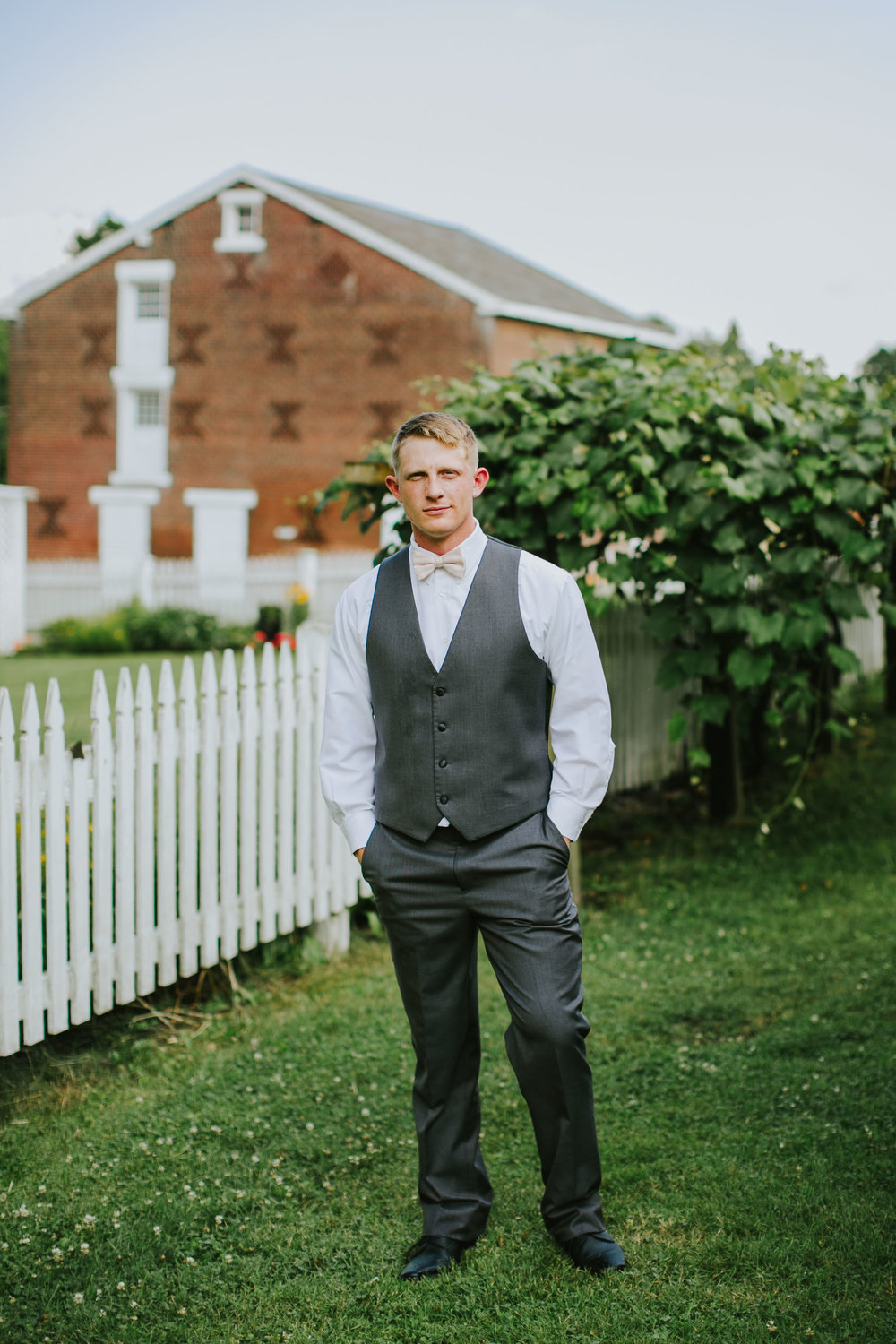 West Overton Wedding122.jpg