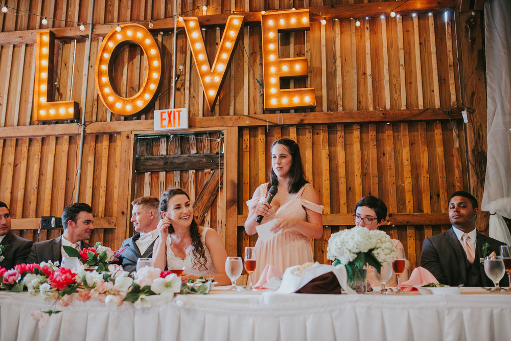 West Overton Wedding139.jpg