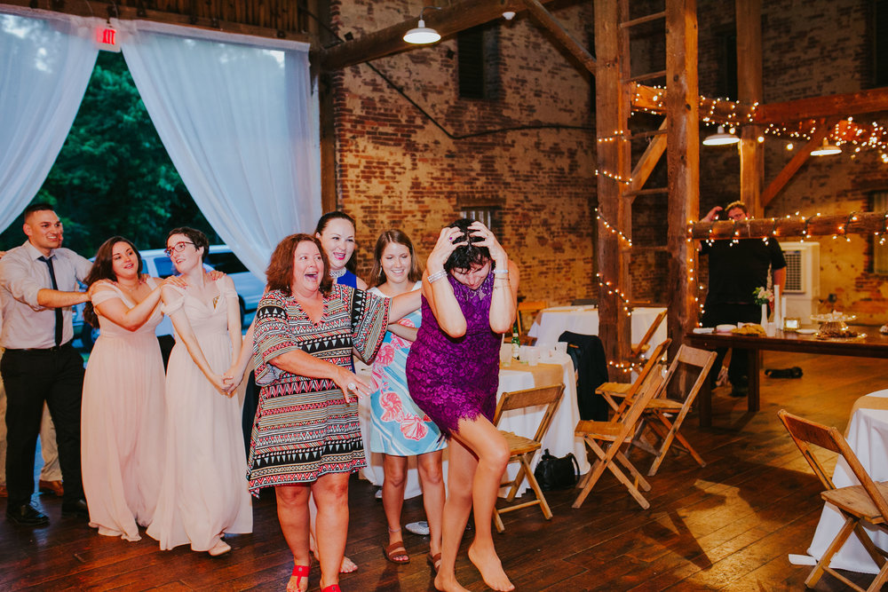 West Overton Wedding200.jpg