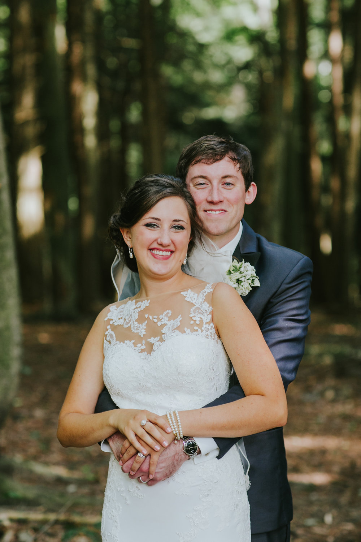 Sarah&Tim-342.jpg