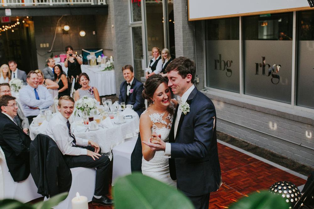 Sarah&Tim-397.jpg