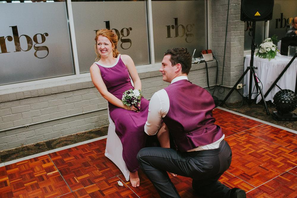 Sarah&Tim-520.jpg