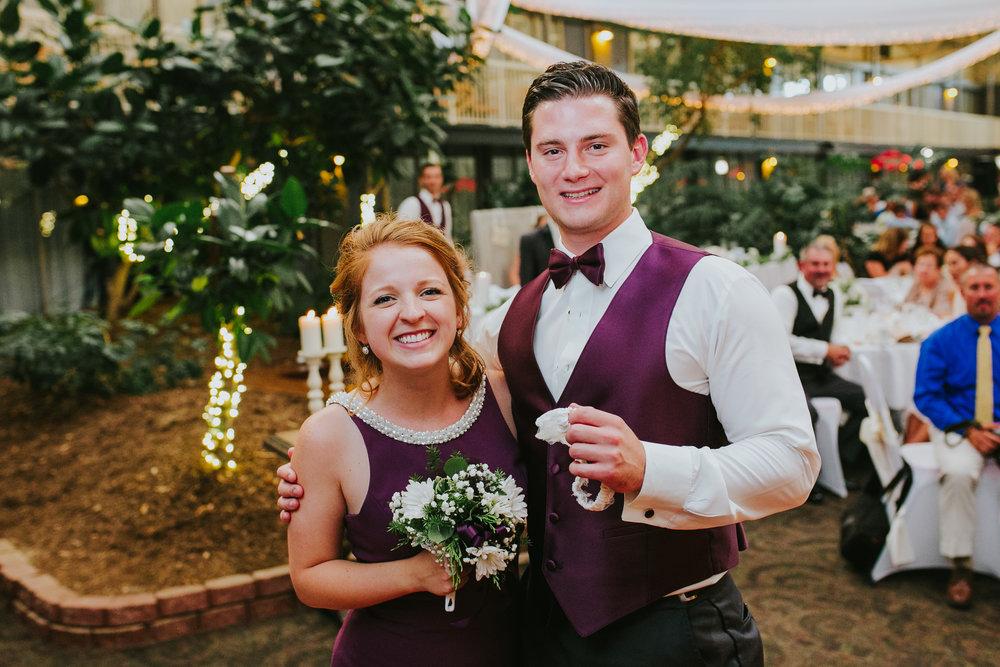 Sarah&Tim-516.jpg