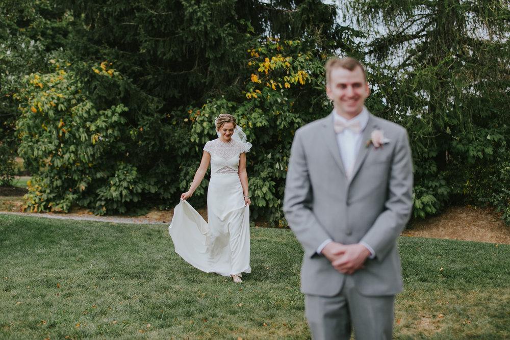 Bride and Groom Wedding at Pinehall at Eisler Farms-1.jpg