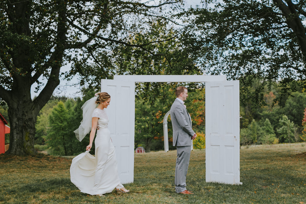 Bride and Groom Wedding at Pinehall at Eisler Farms-2.jpg