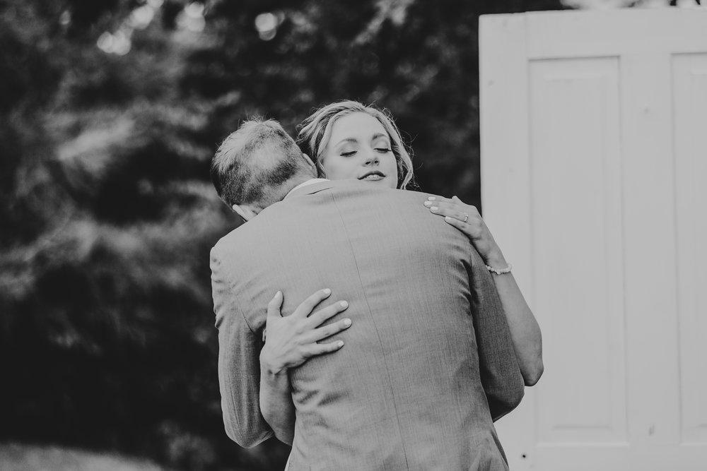 Bride and Groom Wedding at Pinehall at Eisler Farms-5.jpg