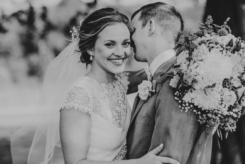 Bride and Groom Wedding at Pinehall at Eisler Farms-15.jpg