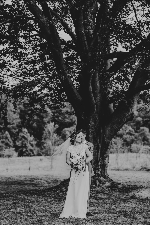 Bride and Groom Wedding at Pinehall at Eisler Farms-17.jpg