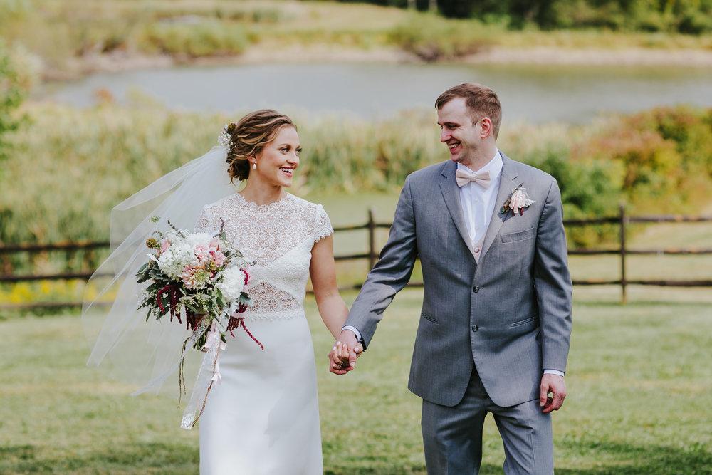 Bride and Groom Wedding at Pinehall at Eisler Farms-20.jpg