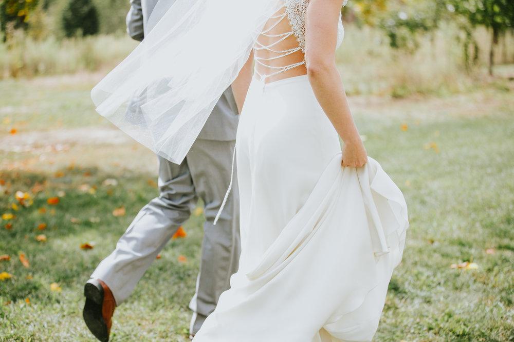 Bride and Groom Wedding at Pinehall at Eisler Farms-19.jpg
