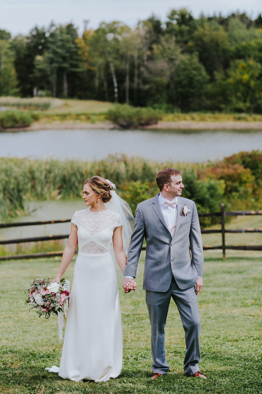 Bride and Groom Wedding at Pinehall at Eisler Farms-21.jpg