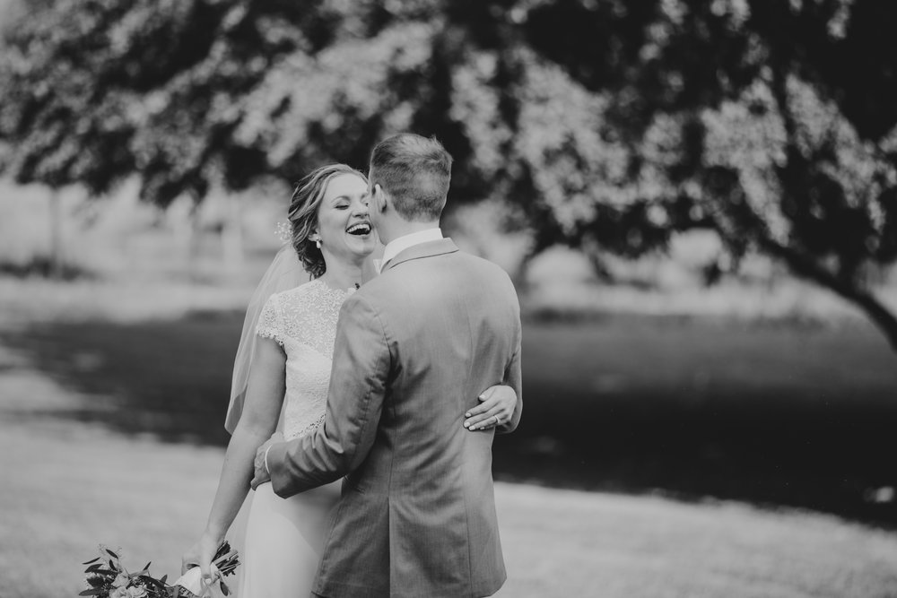 Bride and Groom Wedding at Pinehall at Eisler Farms-26.jpg