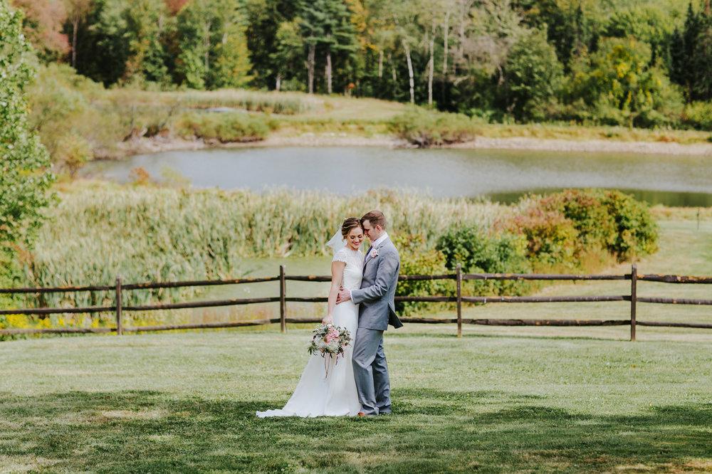 Bride and Groom Wedding at Pinehall at Eisler Farms-25.jpg