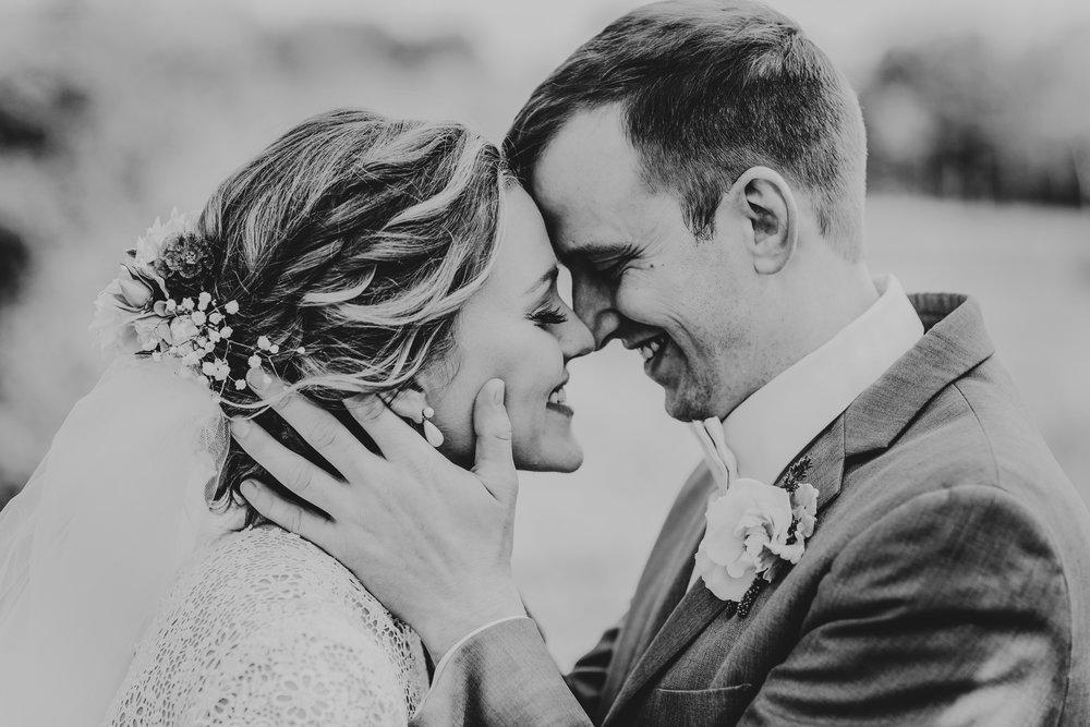 Bride and Groom Wedding at Pinehall at Eisler Farms-35.jpg