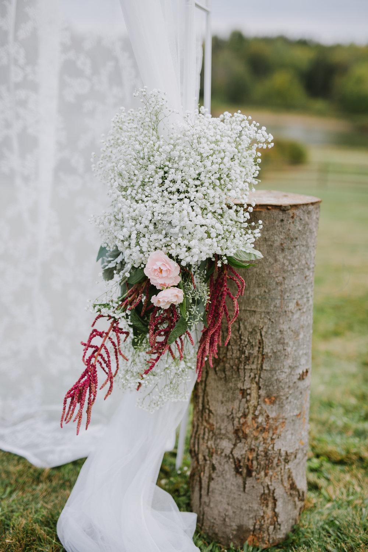 Pinehall at Eisler Farms Wedding-2.jpg
