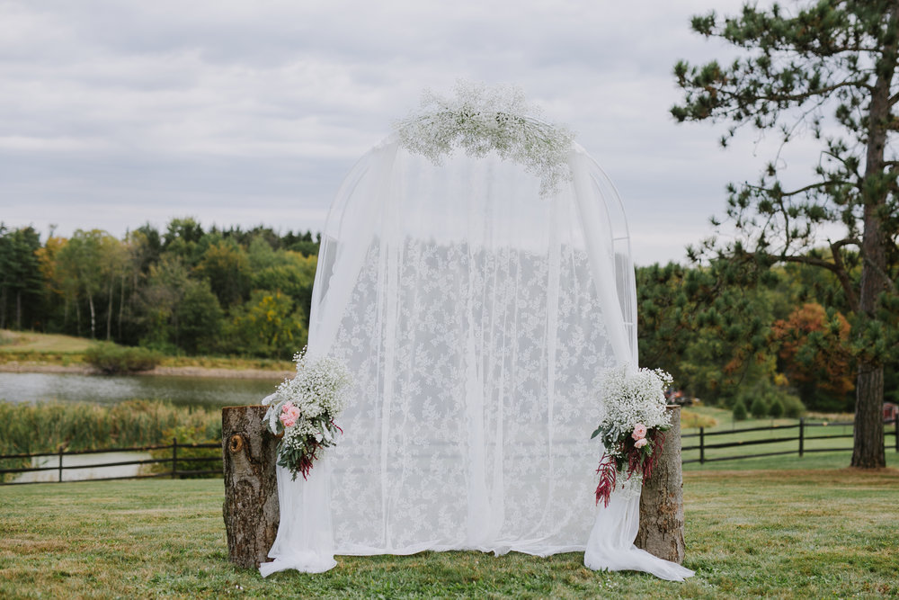 Pinehall at Eisler Farms Wedding-3.jpg