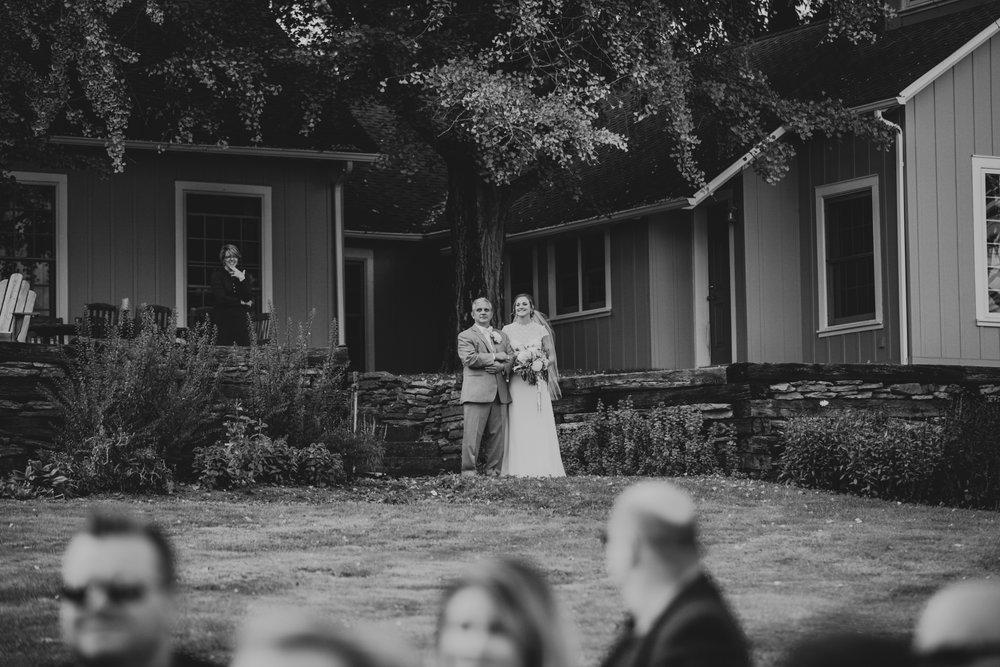 Wedding Ceremony at Pinehall at Eisler Farms-5.jpg