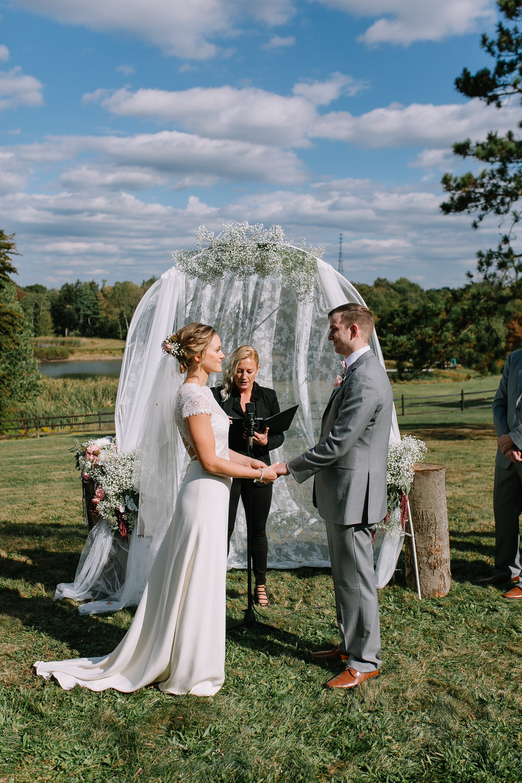 Wedding Ceremony at Pinehall at Eisler Farms-9.jpg