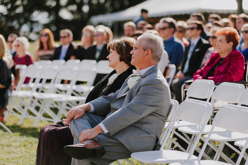 Wedding Ceremony at Pinehall at Eisler Farms-11.jpg