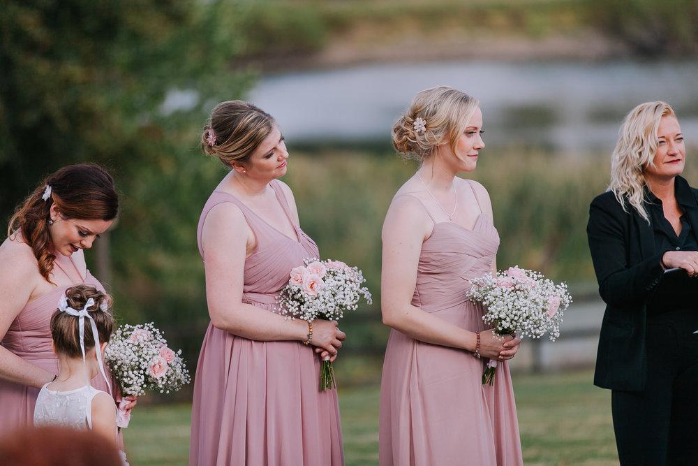 Wedding Ceremony at Pinehall at Eisler Farms-12.jpg