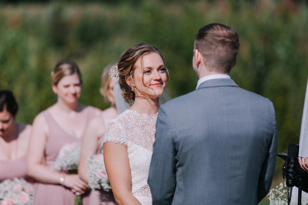Wedding Ceremony at Pinehall at Eisler Farms-15.jpg